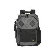 Cobra Crown Backpack plecak golfowy