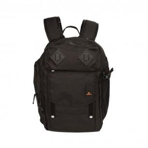 Cobra Premium Backpack plecak golfowy