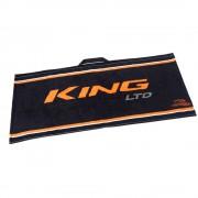 Cobra King Towel