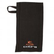 Cobra Microfiber Towel ręcznik golfowy