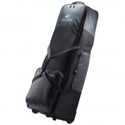 Cobra Travel Cover