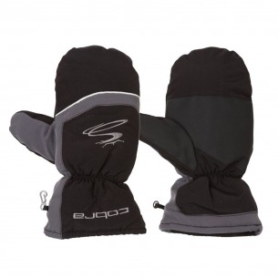 Cobra Winter Mittens rękawiczki zimowe