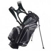 Cobra DryTec Standbag wodoodporna torba golfowa