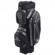Cobra DryTec Waterproof Cartbag