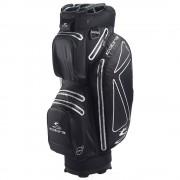 Cobra DryTec Cartbag wodoodporna torba golfowa