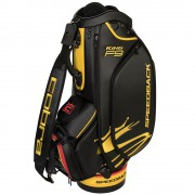 Cobra King F9 Tour Staff Bag torba turniejowa