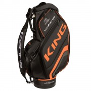 Cobra King Tour Staff Bag torba turniejowa