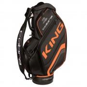 Cobra King Tour Staff Bag torba turniejowa
