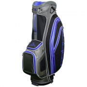 Cobra Lite X Cart Bag