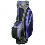 Cobra Lite X torba golfowa