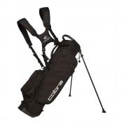 Cobra Megalite Standbag torba golfowa