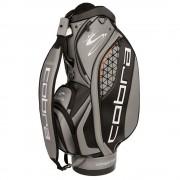 Cobra Tour Staff Bag torba turniejowa