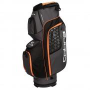 Cobra Ultralight Cartbag torba golfowa (męska i damska)