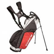 Cobra Ultralite Standbag torba golfowa