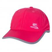 Cobra Adjustable Performance Cap czapka damska