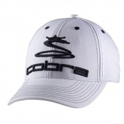 Cobra Lightweight Cap