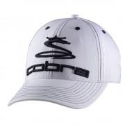 Cobra Lightweight Cap czapka golfowa