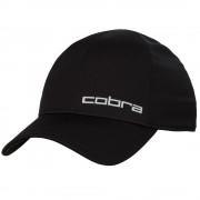 Cobra Rain Cap czapka przeciwdeszczowa