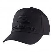 Cobra Storm Cap czapka przeciwdeszczowa