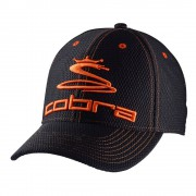 Cobra Surface Cap