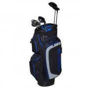 Cobra XL kompletny zestaw golfowy