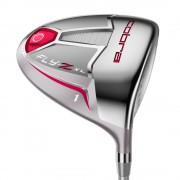 Cobra Fly-Z XL Ladies Driver