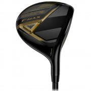 Cobra F MAX Fairway Wood