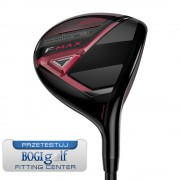 Cobra F MAX Ladies Fairway Wood [DEMO]