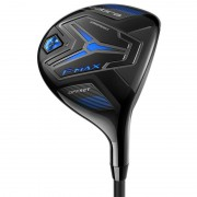 Cobra F MAX Airspeed Fairway Wood