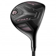 Cobra F MAX Airspeed Ladies Fairway Wood