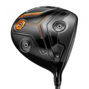 Cobra King F7 Driver (DEMO)