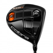 Cobra King F6 Driver (DEMO)