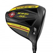 Cobra King SpeedZone Junior Driver DEMO