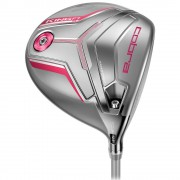 Cobra King F7 Ladies Ti Driver