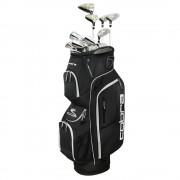 Cobra XL Speed kompletny zestaw golfowy