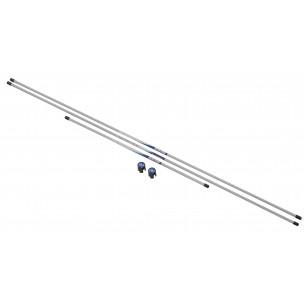Alignment Sticks poprzeczki treningowe 3szt.