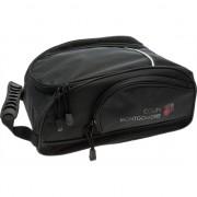 Colin Montgomerie Shoe Care Bag