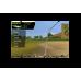 OptiShot 2 symulator golfowy