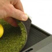 Opti Shot Replacement Turf