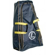 Deluxe Trolley Cover