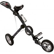 EZE Glide Tour Trolley