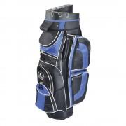 EZE Kaddy Pro torba golfowa