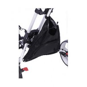 Fast Fold Trolley Bag torba na akcesoria