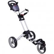 Fast Fold 360 wózek golfowy