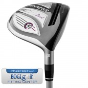 Benross Pearl Ladies Fairway Wood