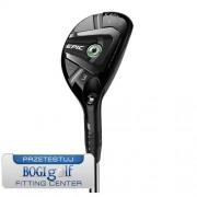 Callaway Epic Rescue [DEMO / NOWY]