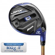 Mizuno JPX-900 Fairway Wood [DEMO]