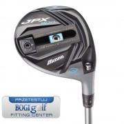 Mizuno JPX-900 Ladies Fairway Wood