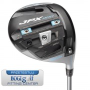 Mizuno JPX-900 Ladies Driver