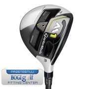 Taylor Made M1 Fairway Wood